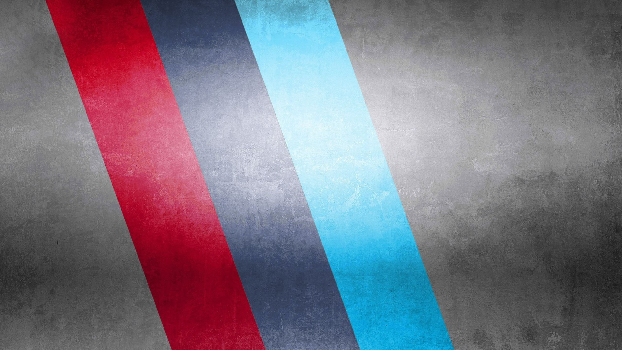 Grunge Stripes Mac Wallpaper Download | AllMacWallpaper