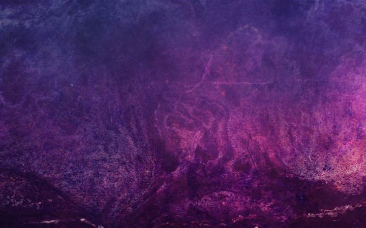 abstract texture 5k iMac wallpaper