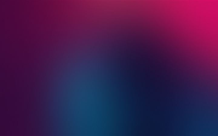 flint blur 5k iMac wallpaper