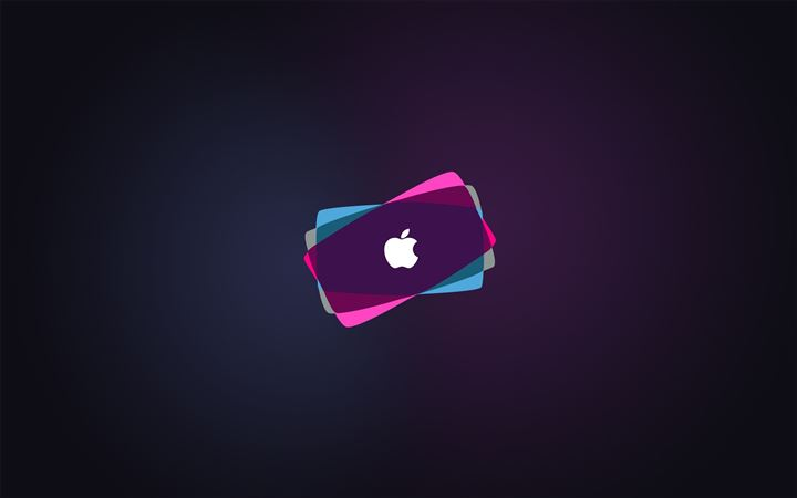 Apple Tv All Mac wallpaper