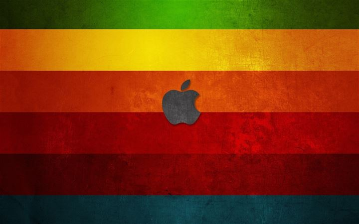 Color Bar Background Apple All Mac wallpaper