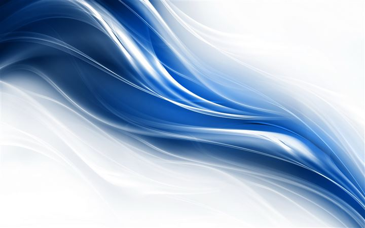 Line Curves Azure All Mac wallpaper