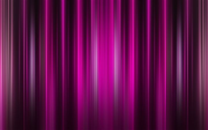 abstract pink lines background 4k All Mac wallpaper
