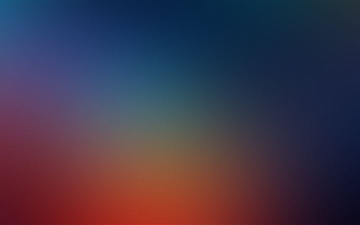 colorful blur 4k All Mac wallpaper