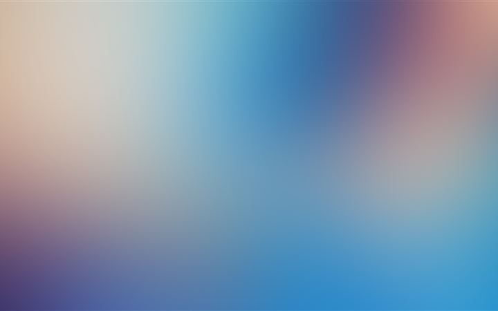 cool blur abstract 4k All Mac wallpaper
