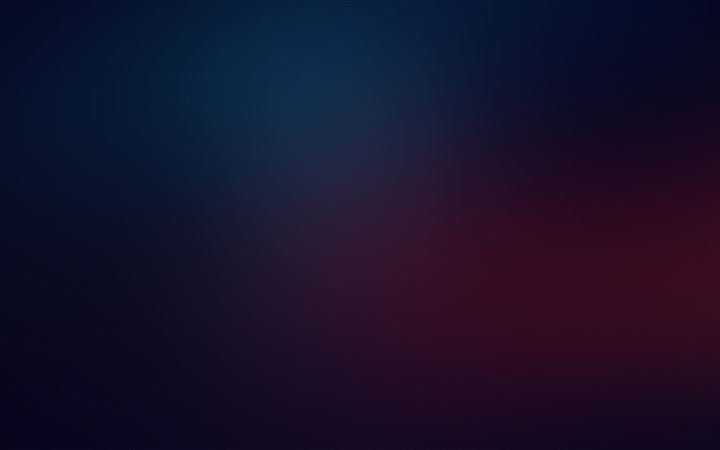 dark blur abstract 4k All Mac wallpaper