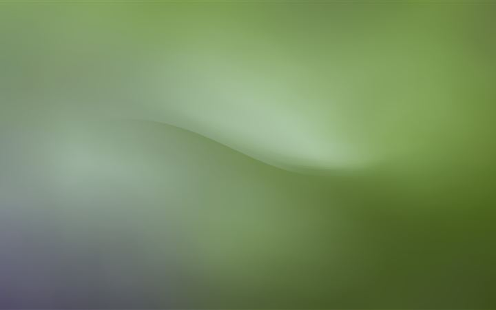 green mint abstract 5k All Mac wallpaper