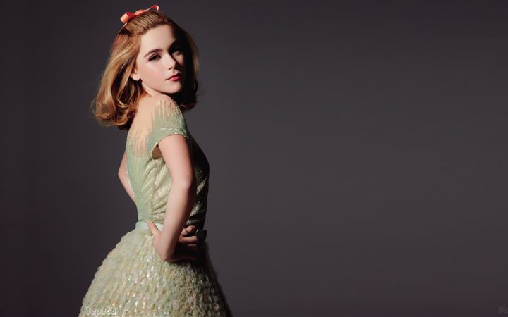 kiernan shipka actress All Mac wallpaper