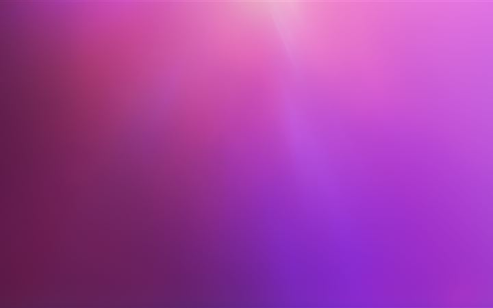 radiant warmth abstract 5k All Mac wallpaper