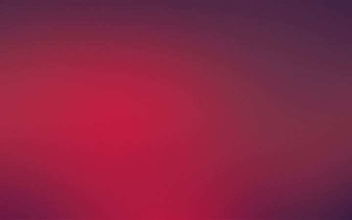 red lava abstract blur 4k All Mac wallpaper
