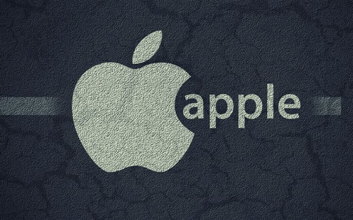 Apple Design MacBook Air wallpaper