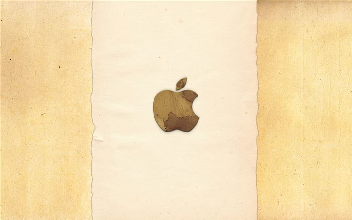 Apple Marks MacBook Air wallpaper