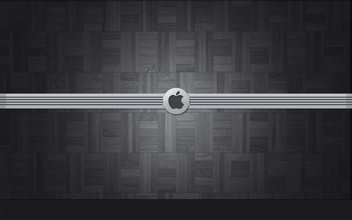 Apple wood background All Mac wallpaper