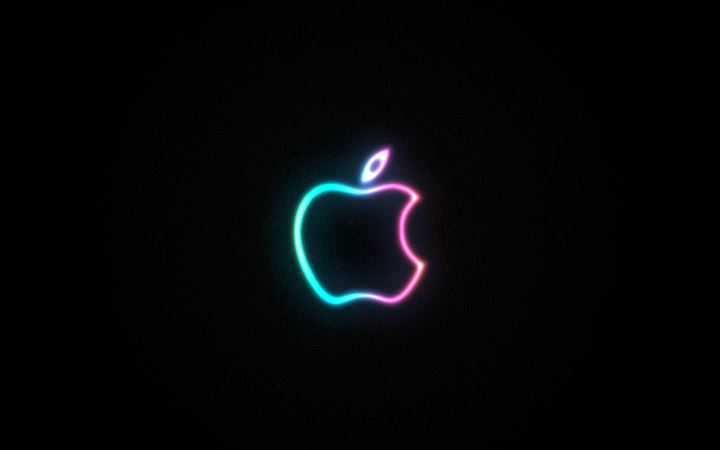 Apple MacBook Air wallpaper