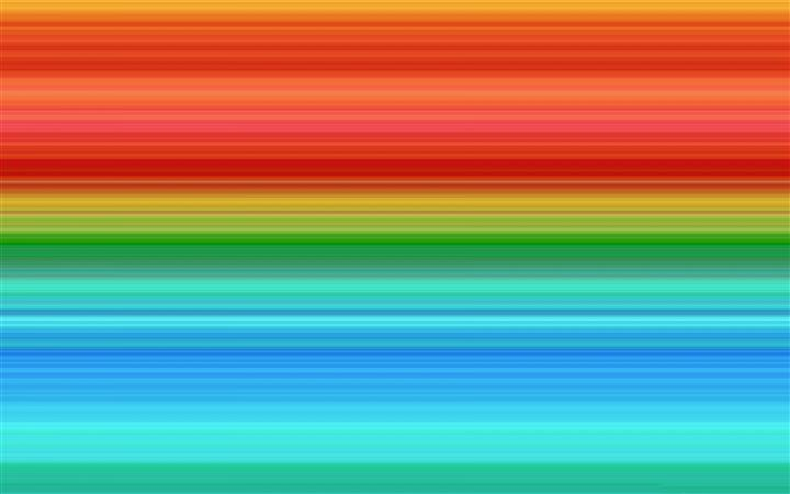 Colors background All Mac wallpaper