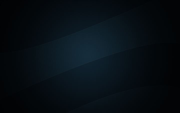 Dark Blue All Mac wallpaper