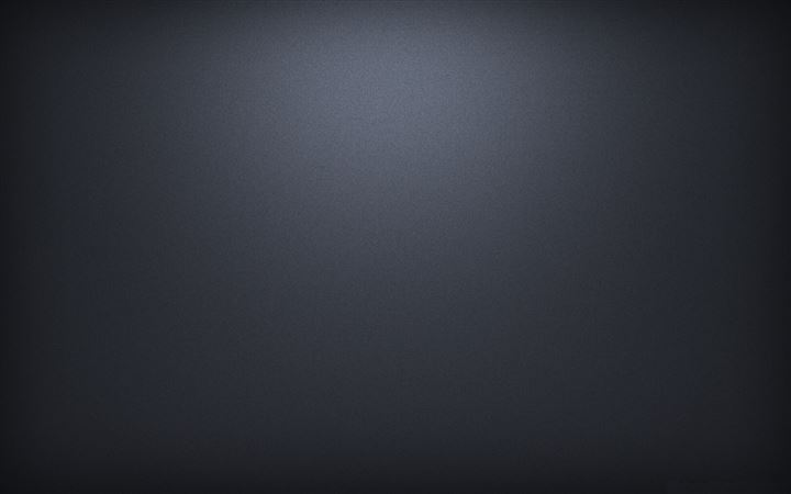 Dark Fabric All Mac wallpaper