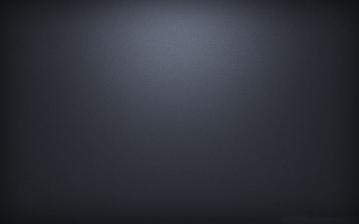 Dark fabric background All Mac wallpaper