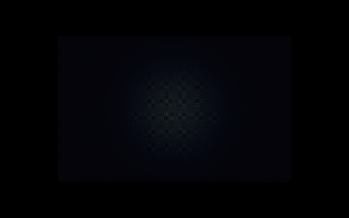 Dark texture All Mac wallpaper