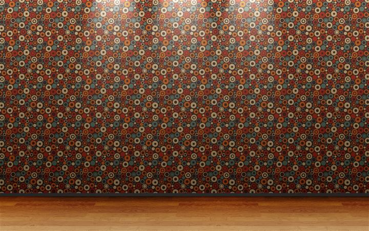 Dot Wallpaper Wood Flooring All Mac wallpaper