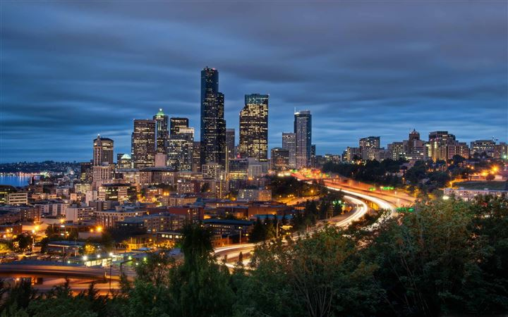1000 Best Seattle Mac Wallpapers Free Hd Download Allmacwallpaper