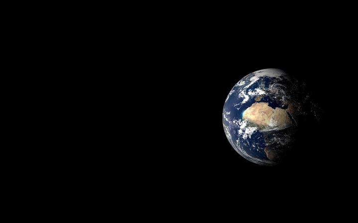 1000 Best Earth Mac Wallpapers Free Hd Download Allmacwallpaper