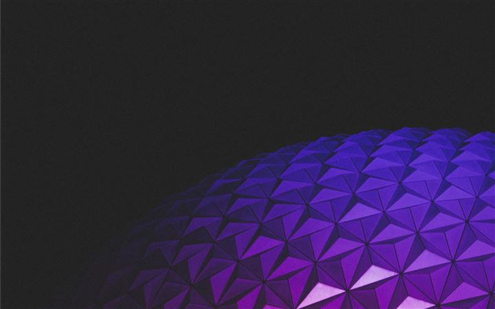 Epcot, Bay Lake, Florida,... All Mac wallpaper