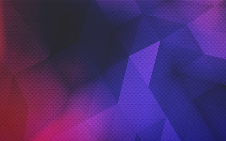Geometry minimalistic All Mac wallpaper