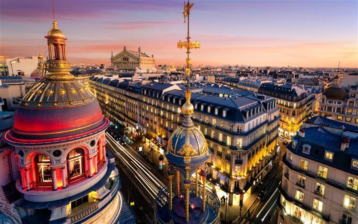 1000 Best Paris Mac Wallpapers Free Hd Download Allmacwallpaper