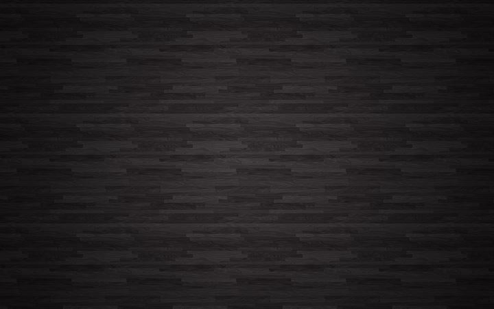 Gray Floor Texture All Mac wallpaper