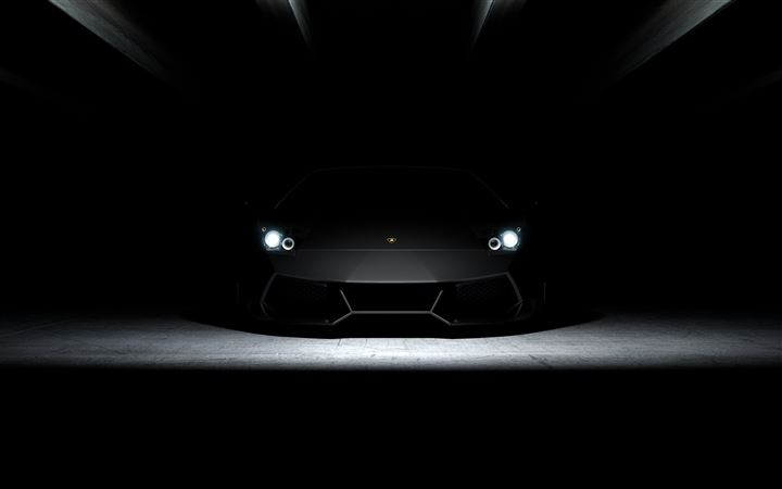 Lamborghini Aventador lp700 1 All Mac wallpaper