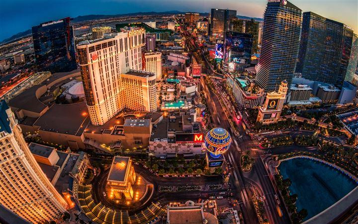 1000 Best Vegas Mac Wallpapers Free Hd Download Allmacwallpaper
