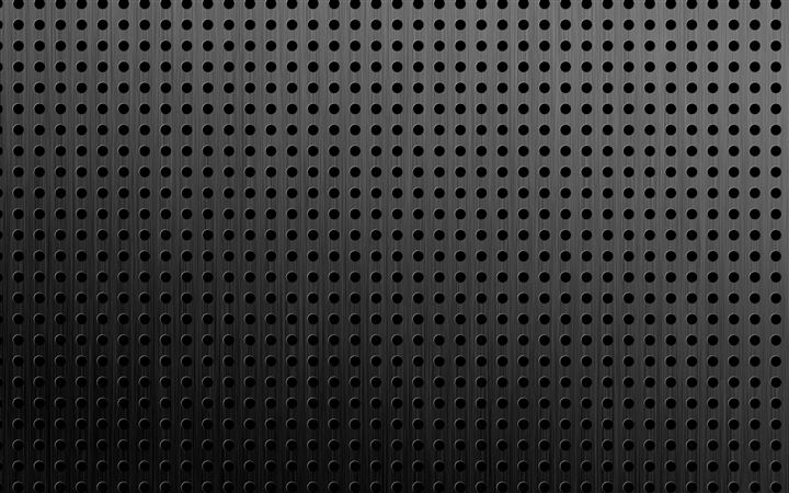 Metal plate All Mac wallpaper