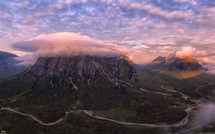 1000 Best Scotland Mac Wallpapers Free Hd Download Allmacwallpaper