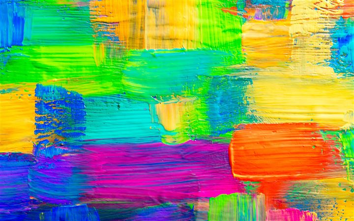 The paint color All Mac wallpaper