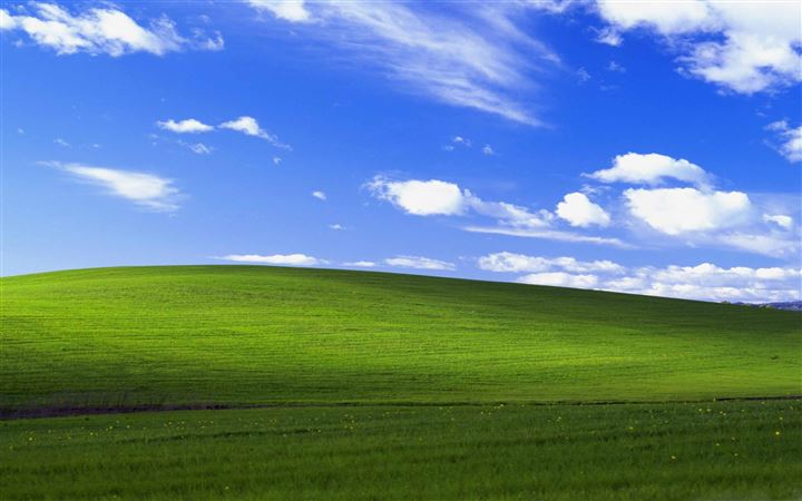 Windows Original All Mac wallpaper