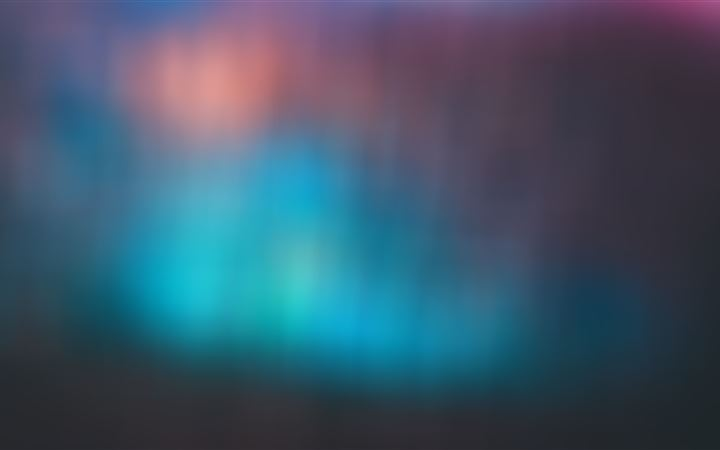 blur blue gradient cool background All Mac wallpaper
