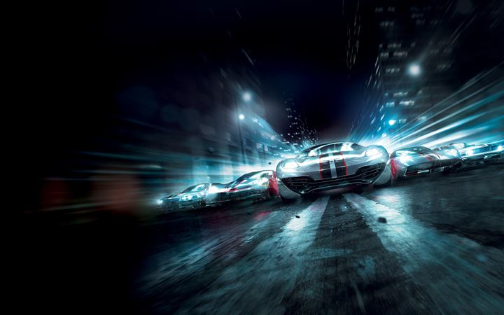 grid 2 10k MacBook Air wallpaper
