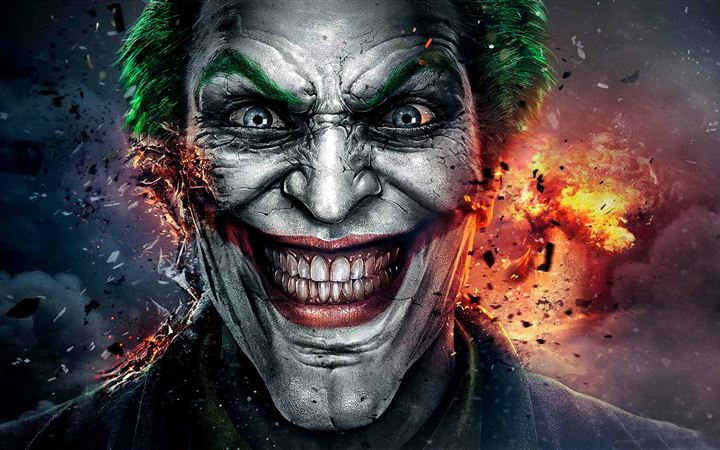 1000 Best Joker Mac Wallpapers Free Hd Download Allmacwallpaper