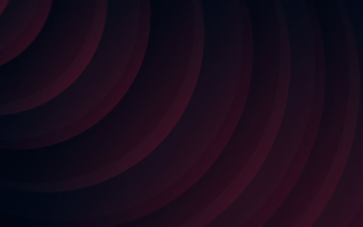 layers abstract 5k MacBook Air wallpaper
