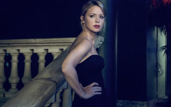 sibyl 2019 virginie efira All Mac wallpaper