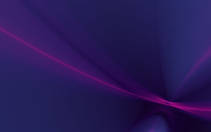3d abstract flare 5k MacBook Pro wallpaper