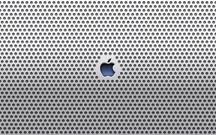 Apple Metal Hd MacBook Pro wallpaper