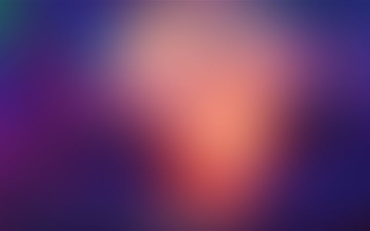 blur MacBook Pro wallpaper