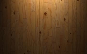 Parquet Flooring All Mac wallpaper