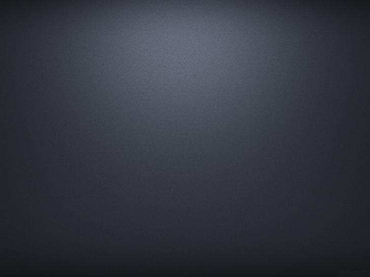 Dark Fabric Mac Wallpaper