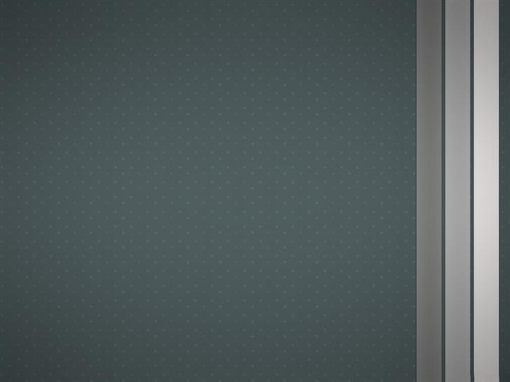 3 Stripes Mac Wallpaper