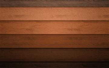 Wood Planks All Mac wallpaper