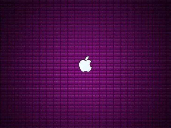 Apple Texture Mac Notebook Mac Wallpaper