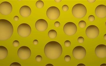The Cheese Mac wallpaper